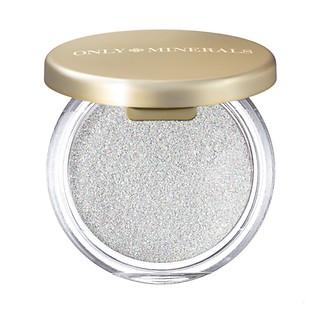 #Diamond Glitter/Face Powder: Mineral Pigment 0.5g