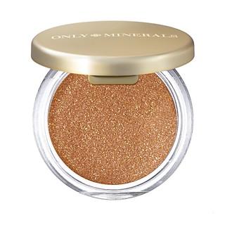 #Bronze/Face Powder: Mineral Pigment 0.5g