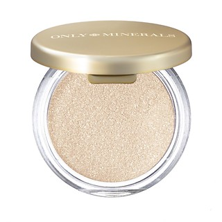 #Pearly Beige/Face Powder: Mineral Pigment 0.5g