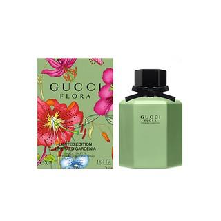 Flora Emerald Gardenia EDT For Her 50ml