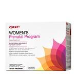 #PREGNANT WOMEN / KIDS / WOMEN'S PRENATAL PROGRAM