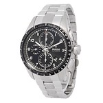 HYPERCHROME AUTOMATIC CHRONOGRAPH(MEN)