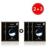 2+3 活肤燕窝保湿面膜Prime (30ml*10ea)*5