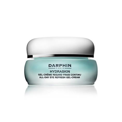 Hydraskin All-day Eye Refresh Gel-Cream