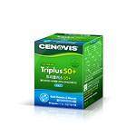 TRIPLUS 50+ 90C