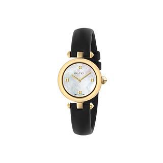 [Diamantissima] 27mm 시계
