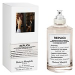 REPLICA Whispers in the Library EDT 100ml