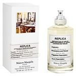 REPLICA At the Barber's EDT 100ml