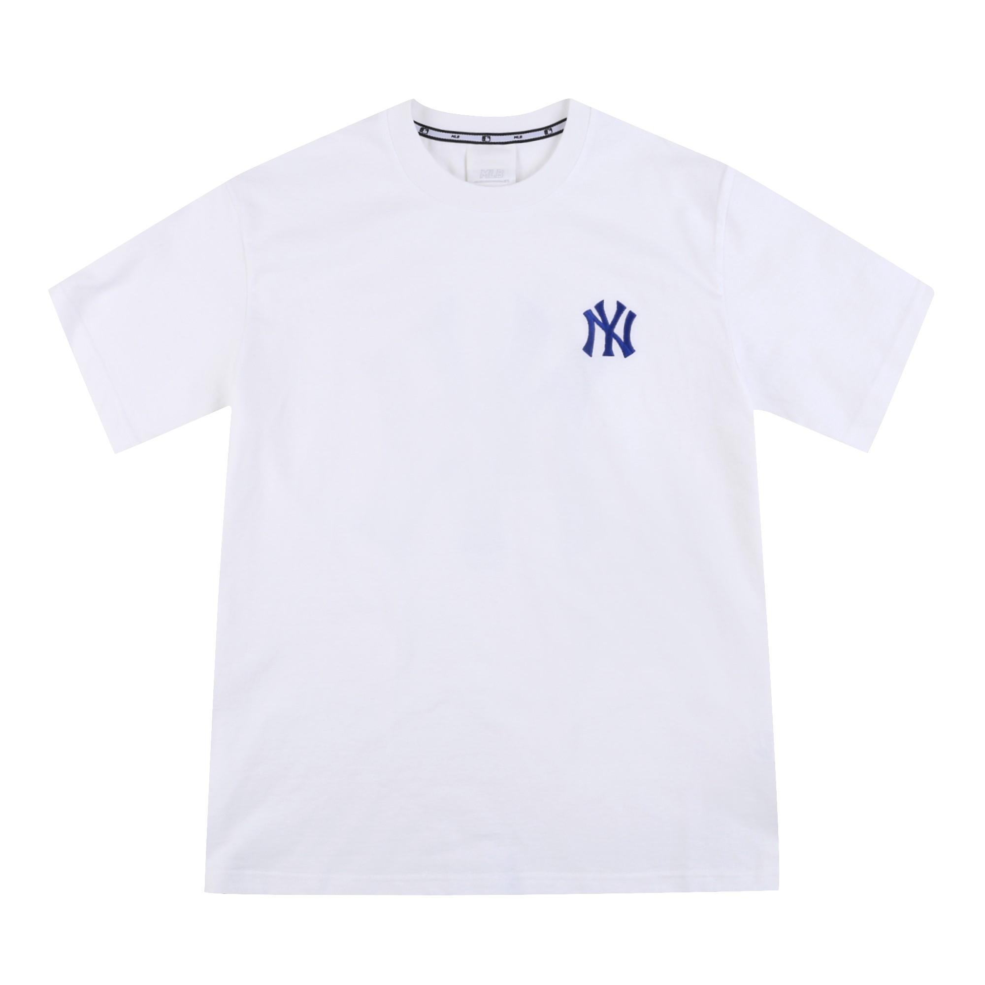 #WHITE TSS3 New York Yankees 95