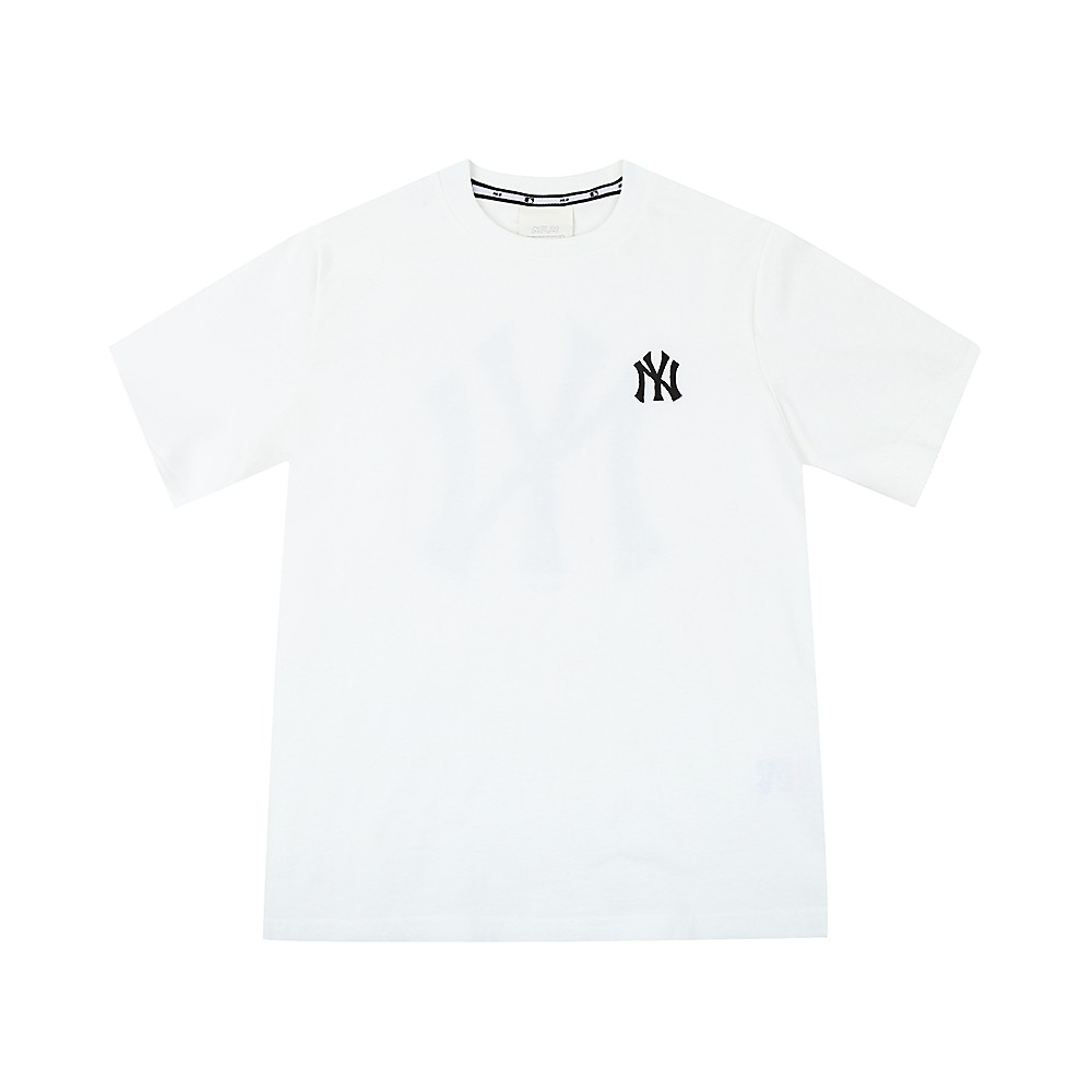 #IVORY TSS3 New York Yankees 90