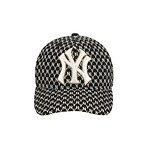 CPFB New York Yankees