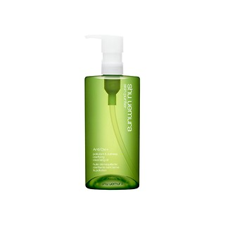洁脸油 Dullness clarifying cleansing oil 450ML