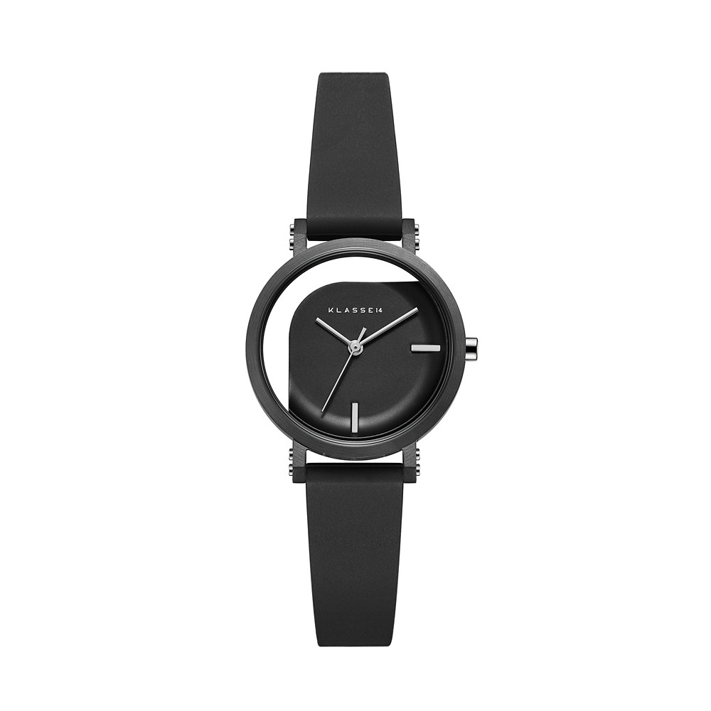 Imperfect Angle Black 32mm