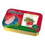 CRANBERRY HERB DROPS TIN [Purchasable from 2 or more quantities (displayed price is for 1 quantity)]