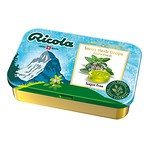 ALPIN FRESH HERB DROPS TIN (Purchasable from 2 or more quantities/Displayed price is for 1 quantity)