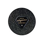 #21 LIGHT BEIGE / PRESTIGE ECLOGEMME BLACK PACT 18g + 18g