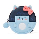 COIN POUCH-LITTLE NEO