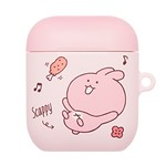 AIRPODS CASE(HARD)_SCAPPY