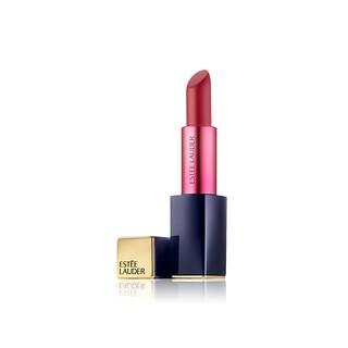 퓨어 컬러 엔비 립스틱 420 레벨리어스 로즈(모브 - 플럼)