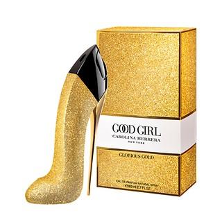 GOODGIRL GLORIOUS GOLD COLLECTOR 80ML