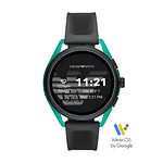 ART5023 Display Smart Watch