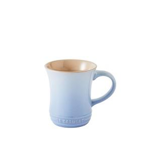 머그컵(소)-COSTAL BLUE