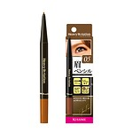 #05 LIGHT BROWN / HEAVY ROTATION EYEBROW PENCIL 0.09g