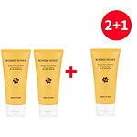 Bombee Cleansing Foam2+1