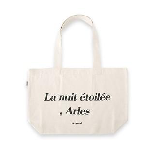 Arles bag (L)