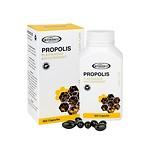 #ANTIOXIDANTS / Propolis soft capsule(antibacterial, nose health)