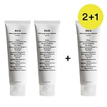 MILD ACIDIC FOAM CLEANSER GENTLE FOAM 2EA