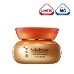 CONCENTRATED GINSENG RENEWING CREAM ORIGINAL JUMBO SIZE 100ML
