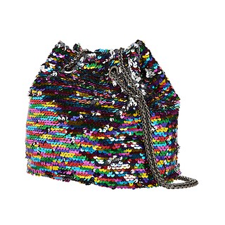 #RAINBOW / Twingkle Party Bag