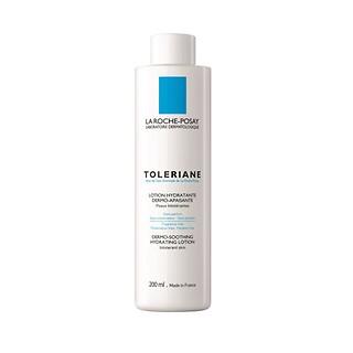 TOLERIANE 똘러리앙 더모 수딩 하이드레이팅 로션 - 민감 피부/보습/진정