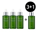 (NEW) 3+1 Water Pool Serum