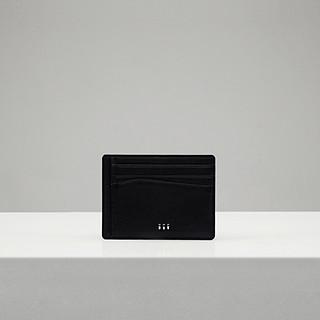#Black / Multiful Handy Card Holder
