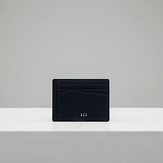 #Dark Navy / Multiful Handy Card Holder