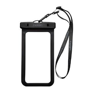 벨로 스마트폰 방수팩 A600 블랙