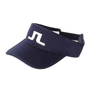 #JL Navy / Ian Pro Poly OS