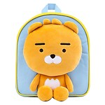 KAKAO KIDS DOLL BACKPACK 儿童双肩包-RYAN