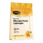 Propolis & Manuka Honey Lozenges - Lemon 500g