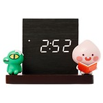 ELECTRIC TABLE CLOCK_small