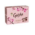 FAZER GEISHA MILK CHOCOLATE 150G