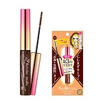#02 BROWN / MICRO MASCARA ADVANCED FILM