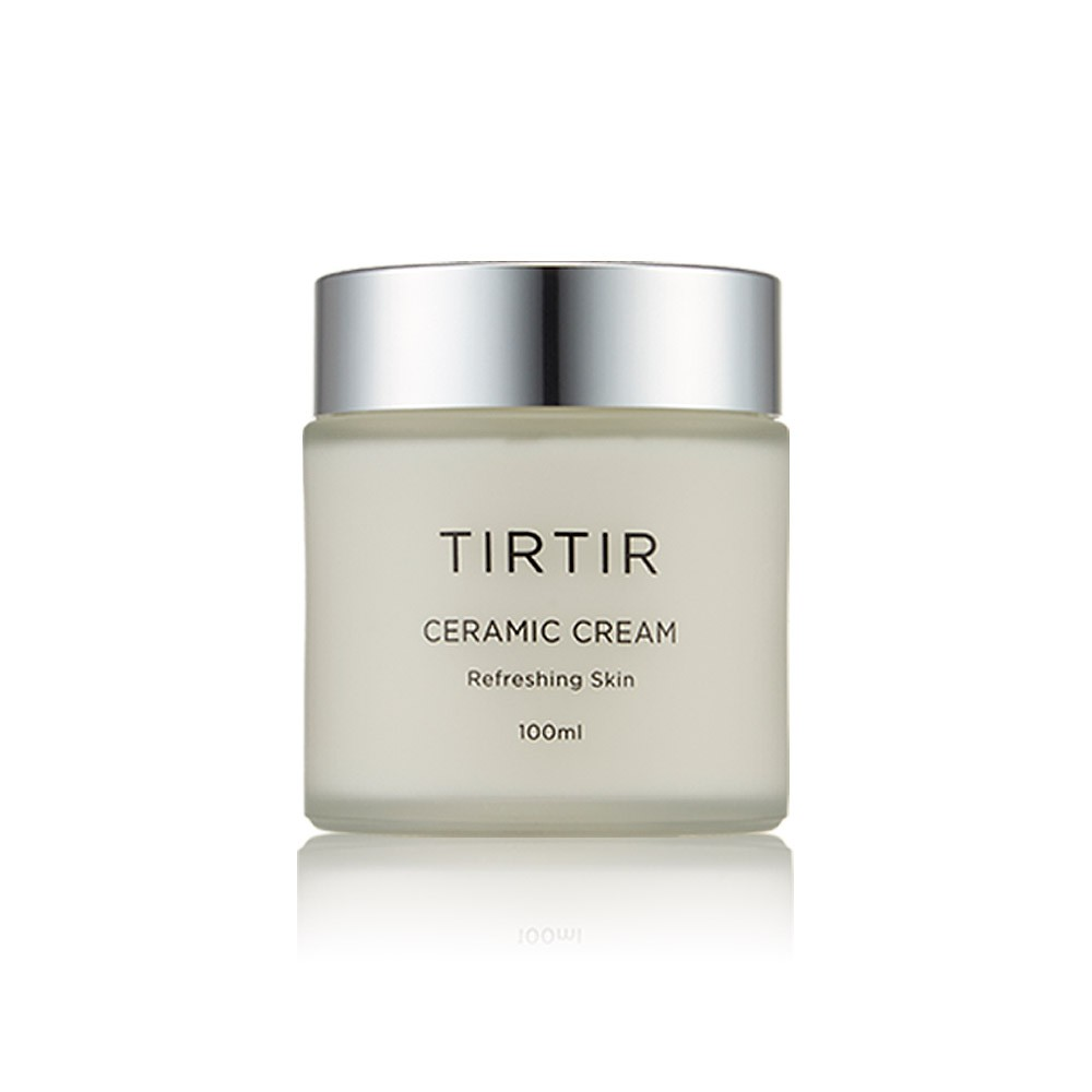 NEW 100ML CERAMIC CREAM