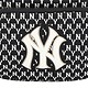 #BLACK / BGC9 New York Yankees FREE