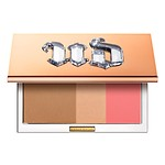 #NAKED / STAY NAKED THREESOME MULTI FACE PALETTE