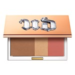 #FLY  / STAY NAKED THREESOME MULTI FACE PALETTE