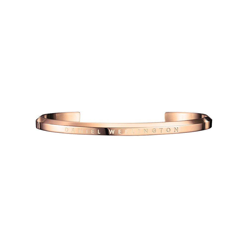 Classic Bracelet RG Small