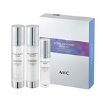 HYALURONIC SPECIAL 3PCS SET